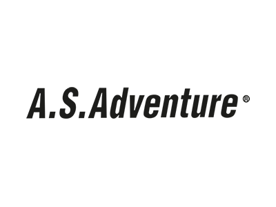AS Adventure